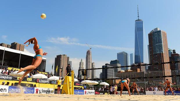 0-lead-beach-volleyball-RB5_5285_0.jpg