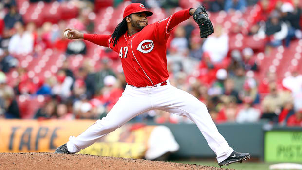 johnny-cueto-cincinnati-reds-fantasy-baseball-pitching-report.jpg