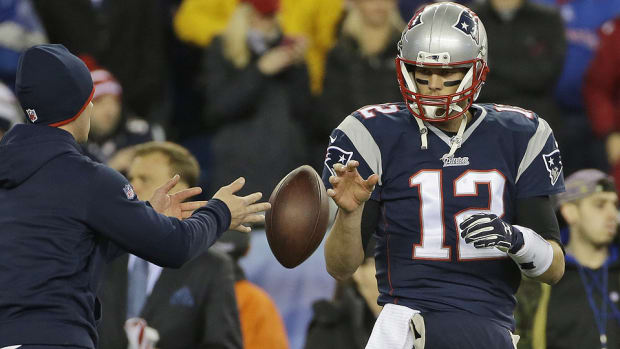 tom-brady-suspension-upheld-patriots-jimmy-garoppolo.jpg