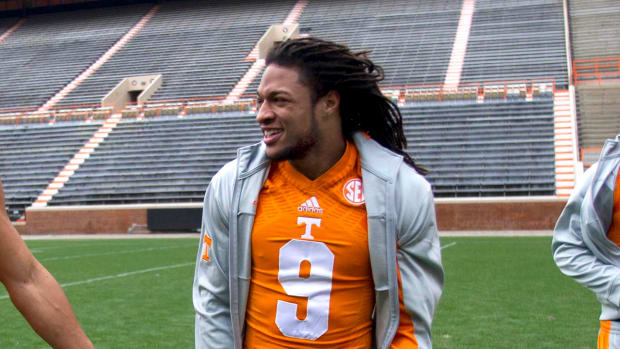 2157889318001_4401630823001_Tennessee-WR-Von-Pearson-won-t-face-rape-charges.jpg