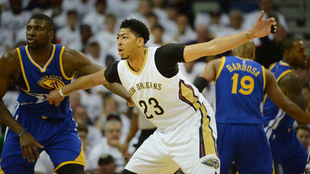 anthony-davis-pelicans-contract-extension.jpg