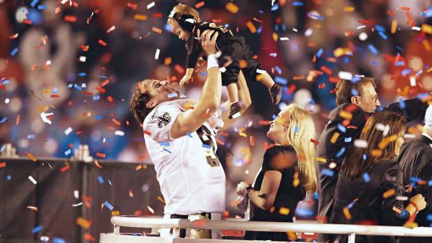 00-intro-2010-Drew-Brees-son-Baylen-Super-Bowl-oprf-10000-rawfinal.jpg