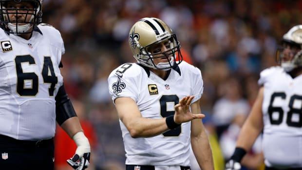 saints-drew-brees-shoulder-injury.jpg