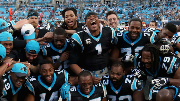 2015-1213-Carolina-Panthers-Cam-Newton.jpg