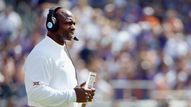 texas-longhorns-charlie-strong-job-security-boosters.jpg