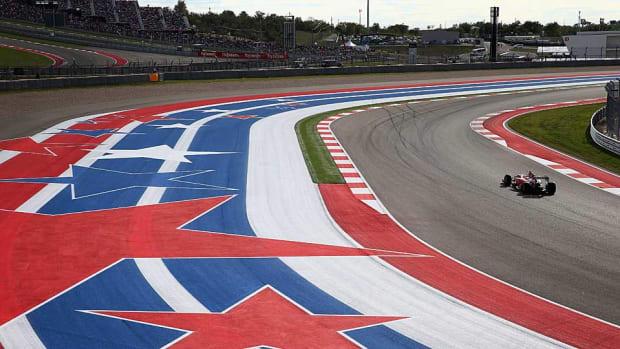 F1-Austin-clive-mason-getty.jpg