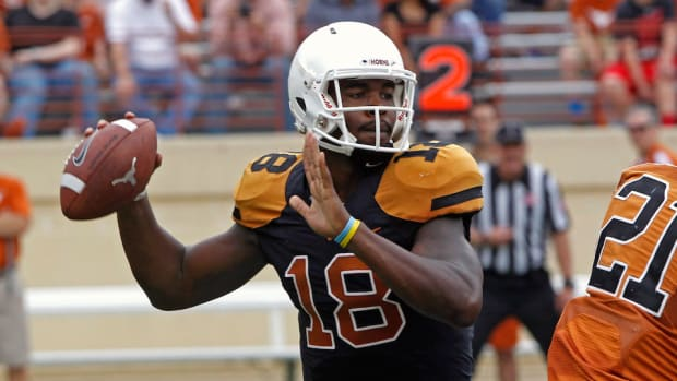 texas-longhorns-starting-quarterback.jpg