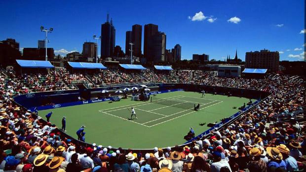 australian-open-history-venues-lead.jpg