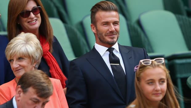 david-beckham-miami-mls-stadium-update.jpg