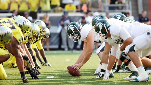 michigan-state-oregon-week-2-preview-picks-college-football-podcast.jpg