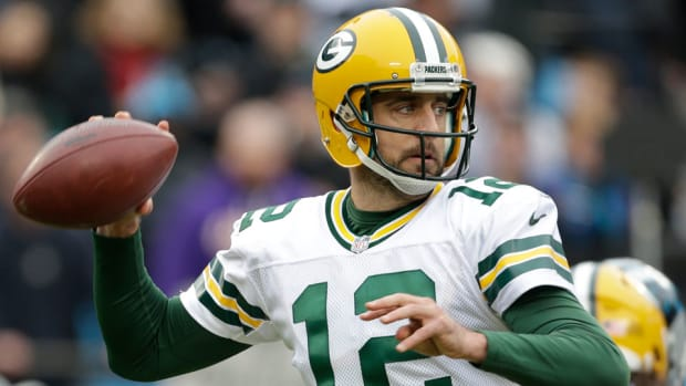 green-bay-packers-detroit-lions-watch-online-live-stream.jpg