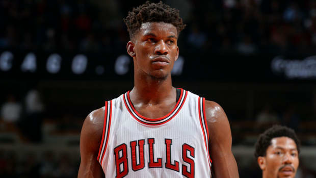 jimmy-butler-bulls-contract-nba-free-agency.jpg