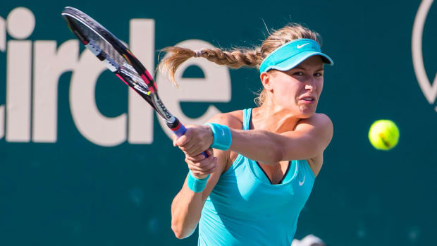 eugenie-bouchard-loses-family-circle-open.jpg