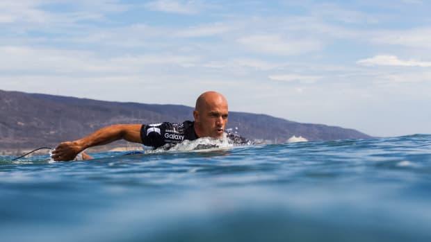 kelly-slater-surfing-world-surf-league-mick-fanning-shark-attack-dan-patrick-960.jpg
