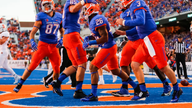 boise-state-vs-virginia-how-to-watch.jpg