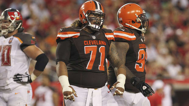 danny-shelton-browns-offensive-line-most-improved-position-groups.jpg