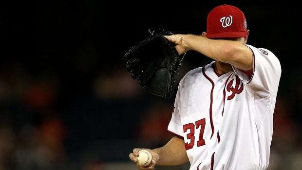 2157889318001_4265610667001_Stephen-Strasburg-Washington-Nationals-MLB-injury.jpg