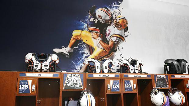 auburn-football-locker-room-redesign.jpg