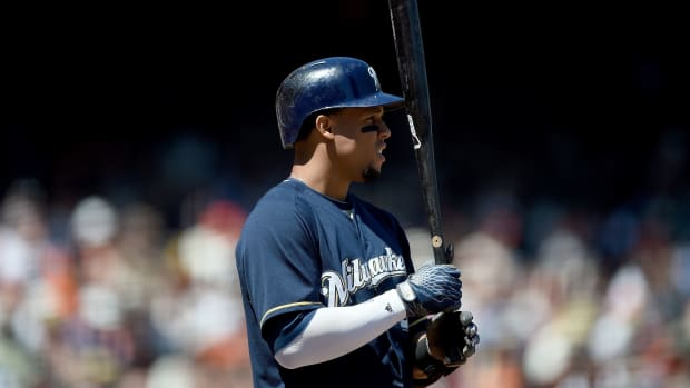 carlos-gomez-brewers-astros-trade.jpg