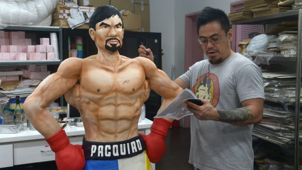 mayweather-pacquiao-fight-life-sized-cake-photos.jpg