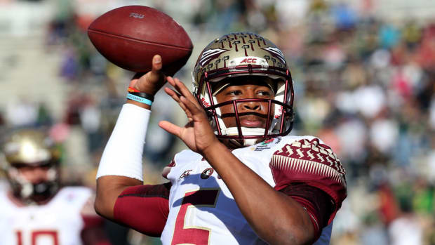 jameis winston nfl combine press conference