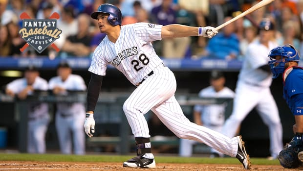nolan-arenado-colorado-rockies-fantasy-baseball-draft-preview.jpg