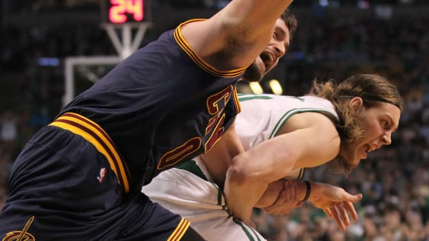 kevin-love-out-for-eastern-conference-semifinals-plain-dealer.jpg