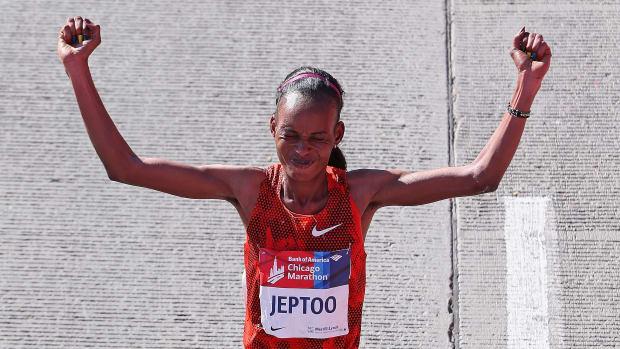 rita-jeptoo-boston-marathon-banned