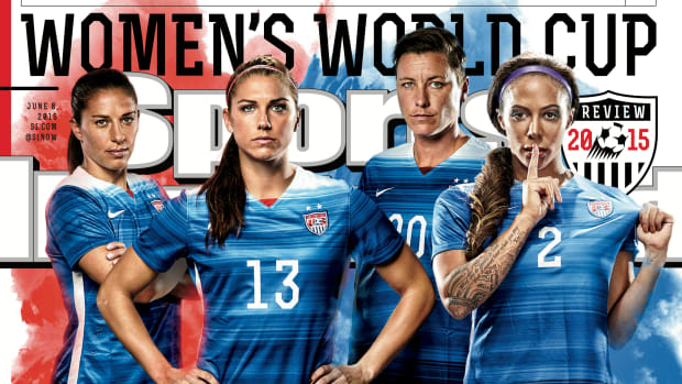 2157889318001_4270938525001_sports-illustrated-cover-uswnt-world-cup-nba-finals.jpg