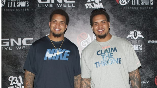 mike-pouncey-maurkice-pouncey