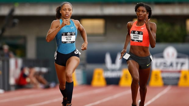 allyson-felix-400-meter-dash-world-championships-beijing-2015.jpg