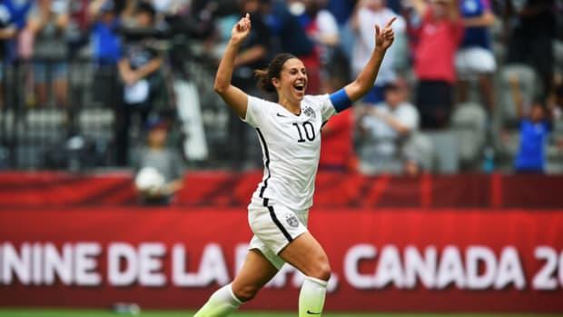 carli-lloyd-goal-celebration.jpg