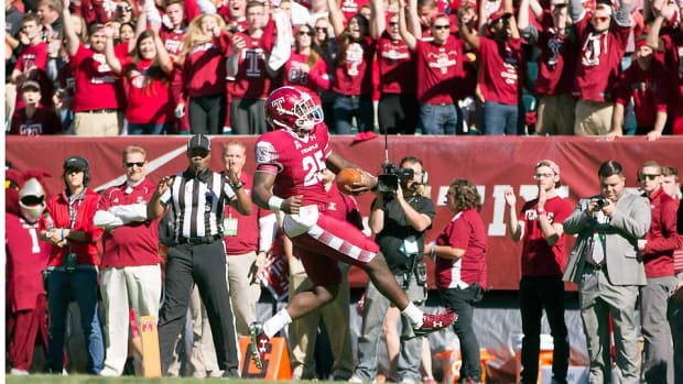 ryquell-armstead-temple-owls-notre-dame-fighting-irish-picks-week-9-preview.jpg