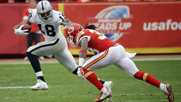 andre-holmes-2015-nfl-free-agency-rfa