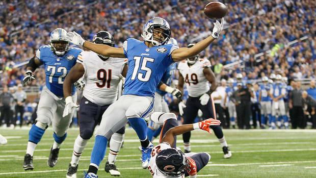 golden-tate-touchdown-chicago-bears.jpg