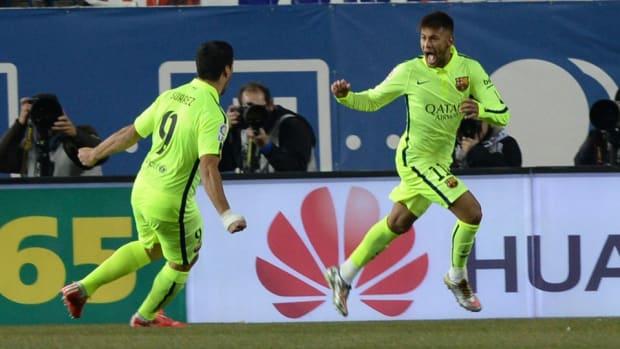 neymar-luis-suarez-barcelona-atletico-madrid