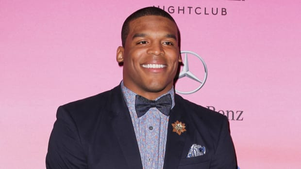 cam-newton-panthers-contract-extension-lucky-charms.jpg