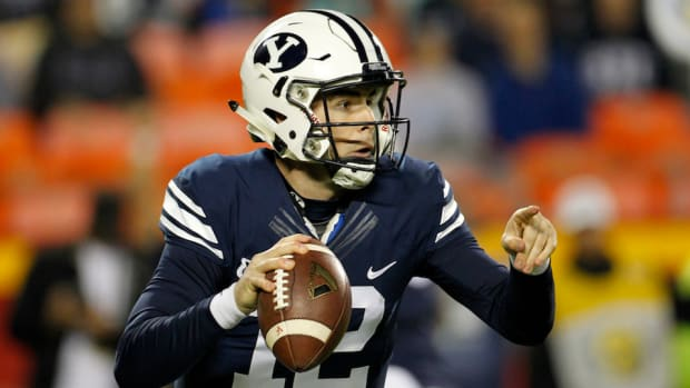 byu-tanner-mangum-missing-video.jpg