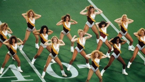 1992-redskins-cheerleaders.jpg