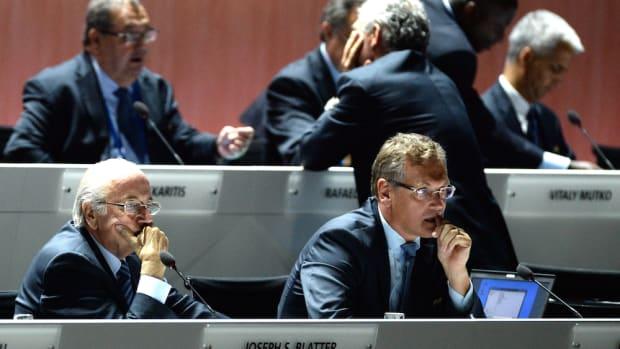 jerome-valcke-fifa-corruption-bribery-10-million.jpg