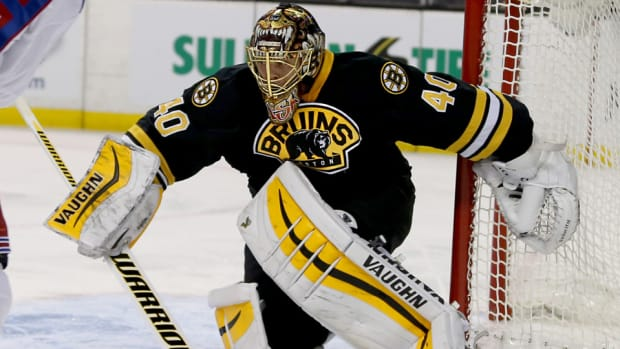 Rask_BOS_NHL_960_0.jpg