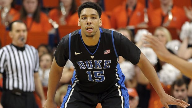 Christian Laettner on what type of NBA career Jahlil Okafor will have - Image