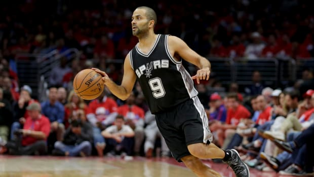 spurs-tony-parker-ankle-thigh-injuries.jpg