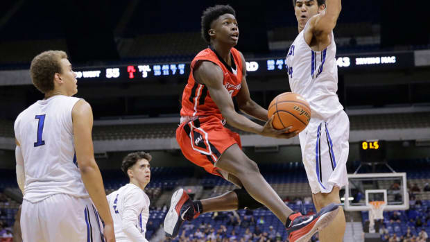 andrew-jones-texas-recruiting-longhorns-basketball.jpg