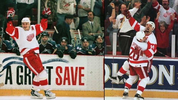1997-Red-Wings-Avalanche-Sergei-Fedorov-Brendan-Shanahan-Martin-Lapointe.jpg