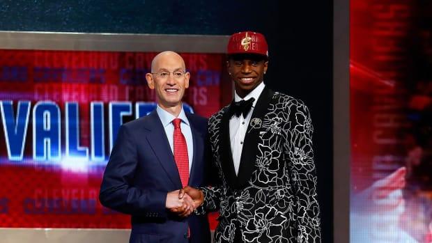 2014-NBA-Draft-Andrew-Wiggins.jpg