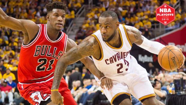 lebron-james-chicago-bulls.jpg