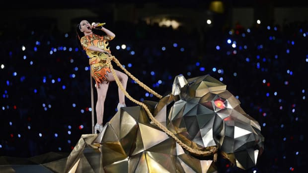 super-bowl-halftime-shows-top-10.jpg