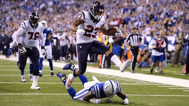 arian-foster-houston-texans-indianapolis-colts-week-5.jpg