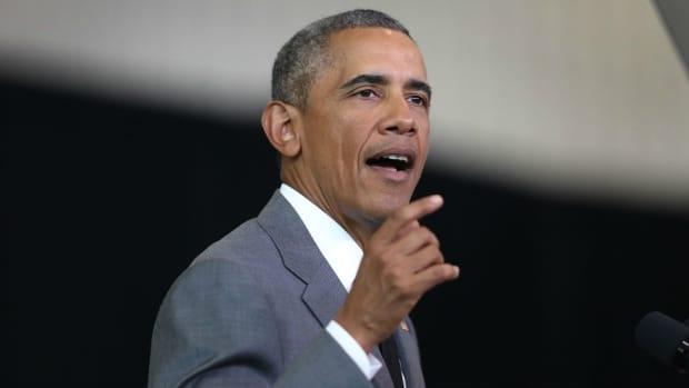 president-barack-obama-bill-simmons-aaron-rodgers.jpg